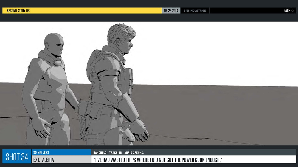 Storyboard_Arris_Haisal_Page_65.jpg