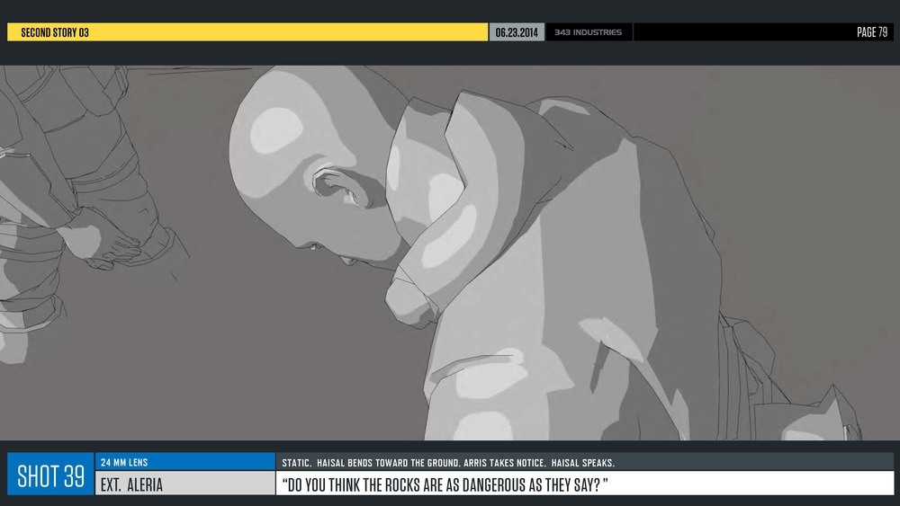 Storyboard_Arris_Haisal_Page_79.jpg