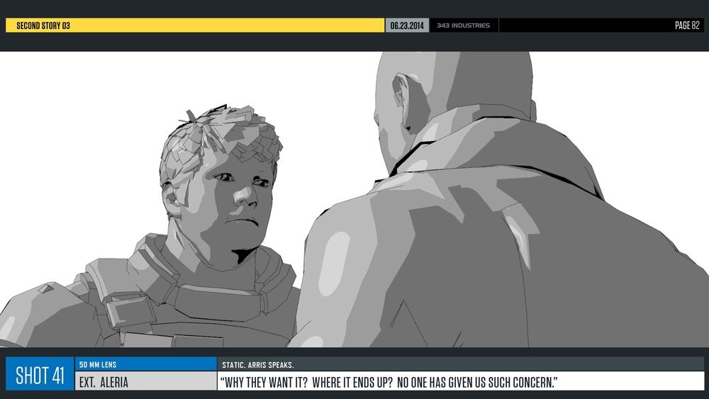 Storyboard_Arris_Haisal_Page_82.jpg