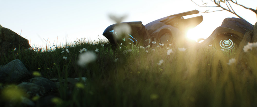 GrassGhost01.jpg