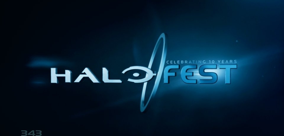 "<span style=""text-transform:uppercase;float:left;font-family:Changa;font-weight:normal;font-size:12px; padding:5px;letter-spacing:3px;"">HaloFest 2011: BTS</span>"