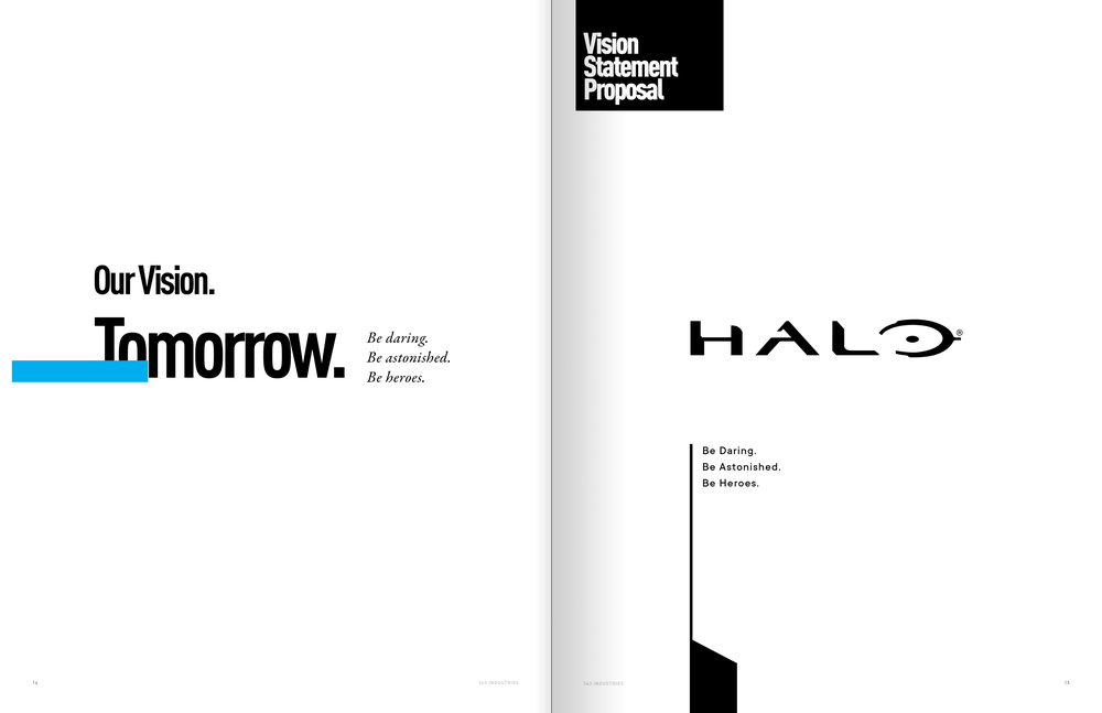 Halo_Reinvention_Book_8.jpg