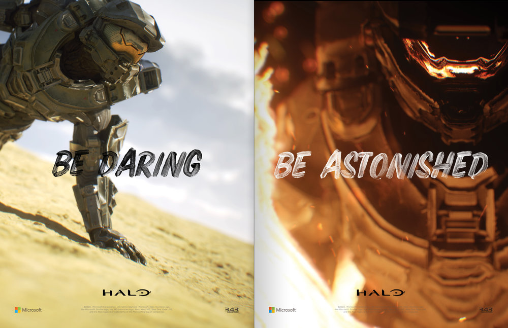Halo_Reinvention_Book_9.jpg