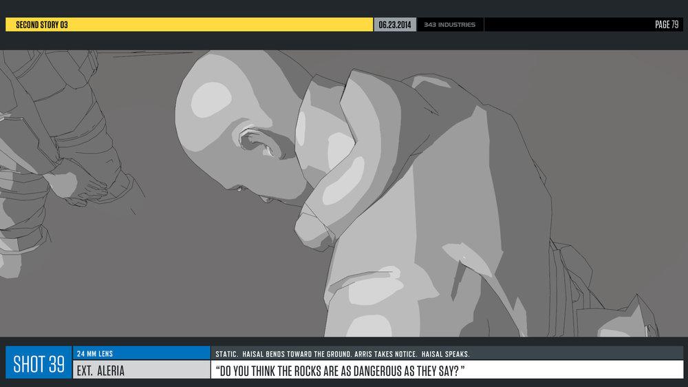 Storyboard_Travelers_Page_79.jpg
