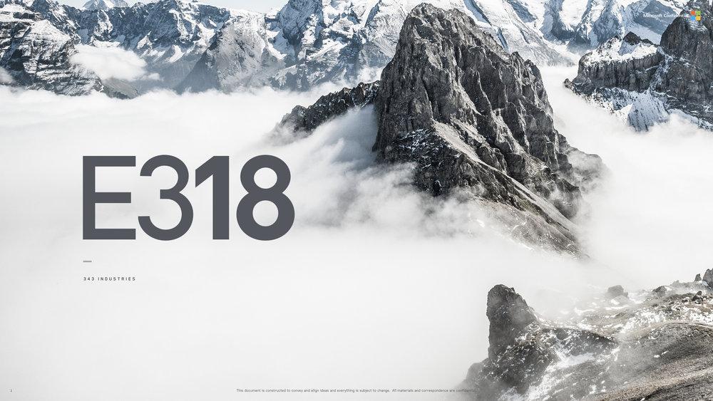 HI_E32018_Goals_v7.001.jpeg