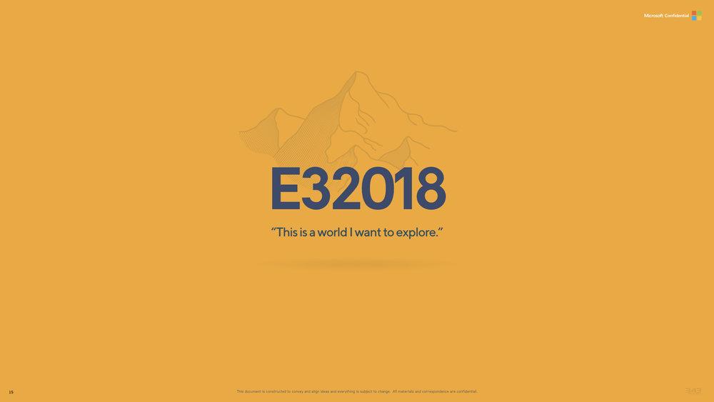 HI_E32018_Goals_v7.015.jpeg