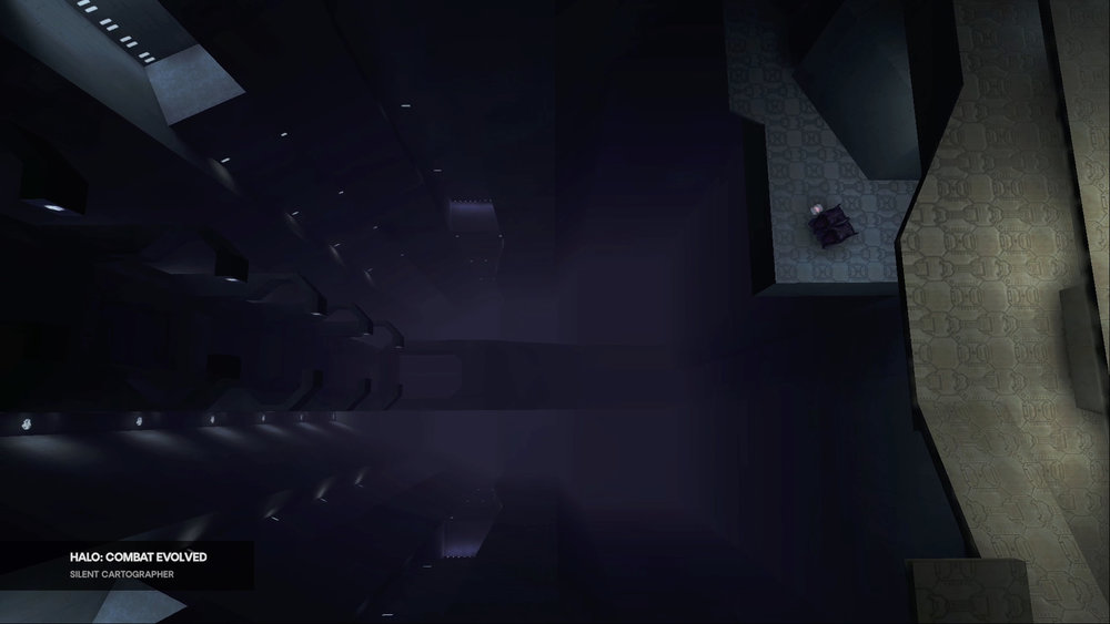 HI_E32018_Goals_v7.038.jpeg