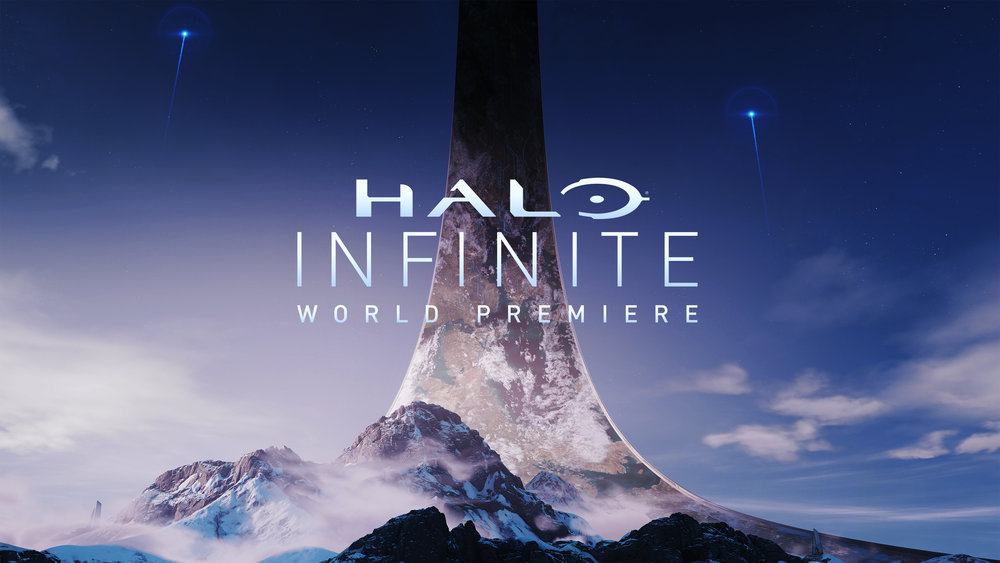 "<span style=""text-transform:uppercase;float:left;font-family:Changa;font-weight:normal;font-size:12px; padding:5px;letter-spacing:3px;"">Halo Infinite: World Premiere</span>"