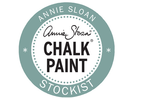 Annie_Sloan_-_Stockist_logos_-_Chalk_Paint_-_Duck_Egg_Blue-460x320-460x320.jpg