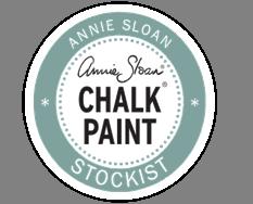 Annie Sloan Circle.png