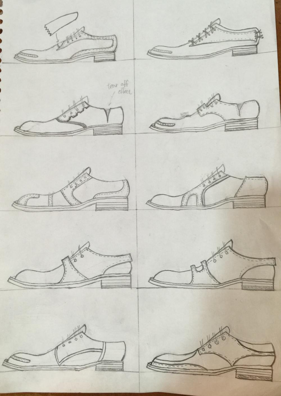 Shoe Design_1