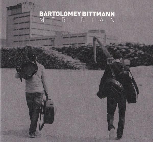 Bartolomey/Bittmann - Meridian