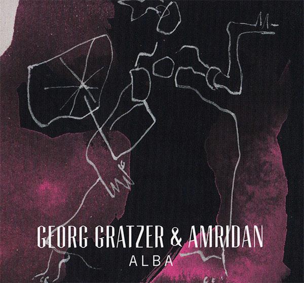 Georg Gratzer & Amridan