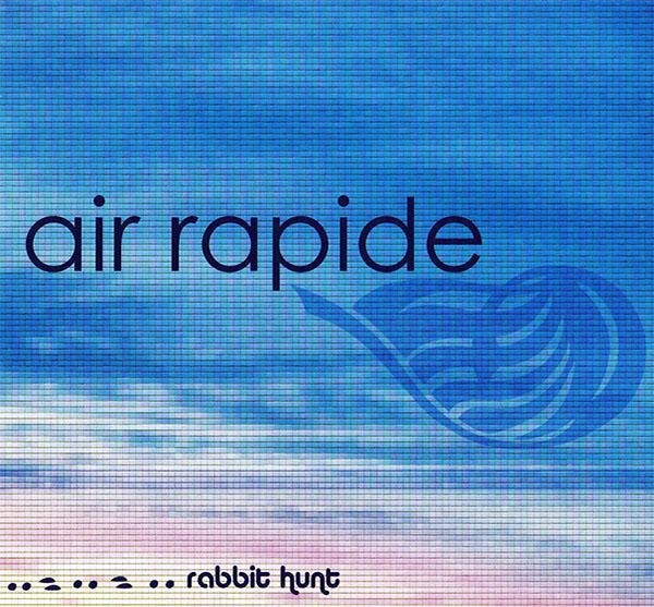 airrapide.jpg