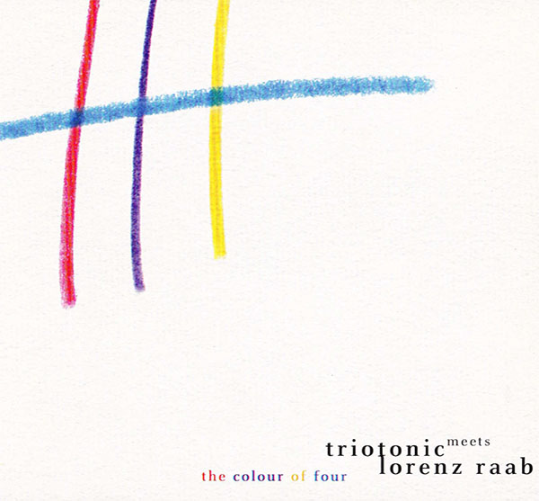triotonic_color.jpg