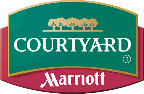 Courtyard by Marriott - St. Petersburg | Clearwater