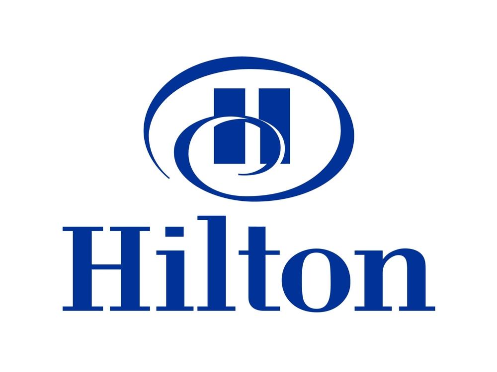 Hilton-Hotels-logo2.jpg