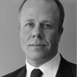 Lars Näslund 3M