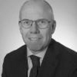 Clas Rönnlöv OJM & Partners
