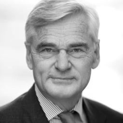 Hans Enocson GE