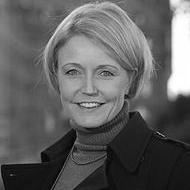Elisabeth ThandRingqvist Marsnen