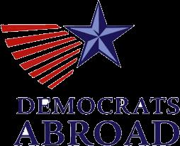 DemocratsAbroad_logo.png