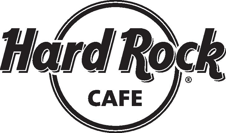 HardRockCafe_logo.png