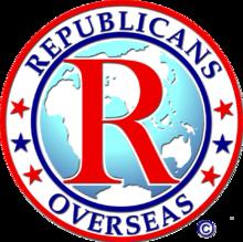 RepublicansOverseas_logo.png