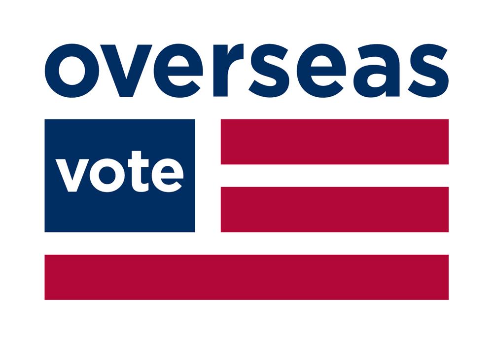 OverseasVote_logo.jpg