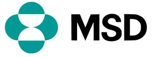 merck-sharp--dohme-corp.a-subsidiary-of-merck--co.inc..jpg