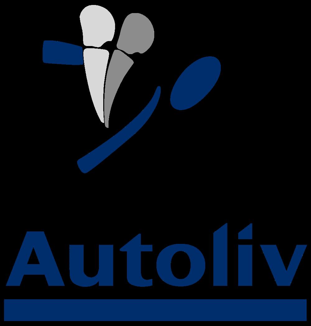 autoliv (1).png