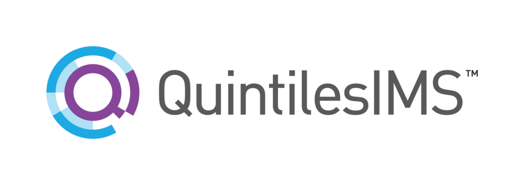 QuintilesIMS.png