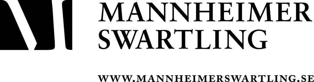 logo_vänsterställd_www.jpg