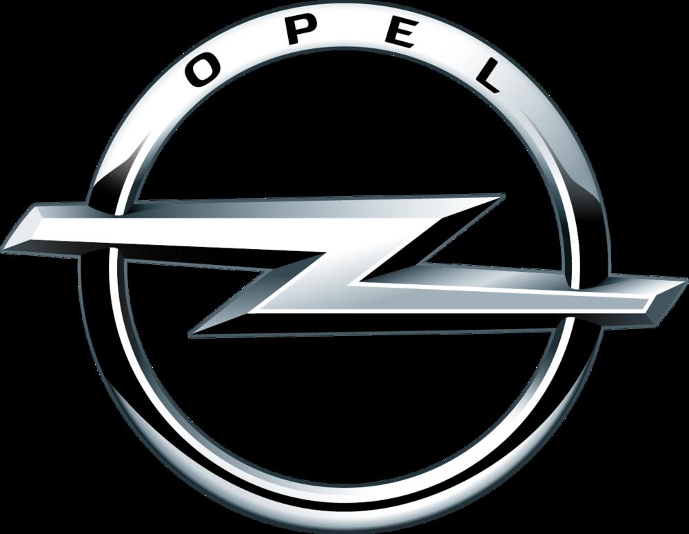 Opel Blitz.png