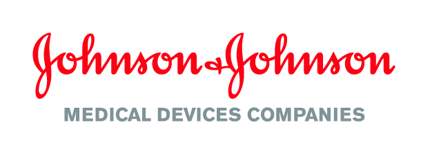 jnj_Medical_Devices_Companies_logo_Vertical_pms.jpg