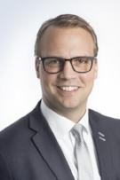 Anders Moberg, Advokatfirman Lindahl