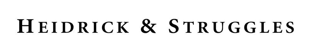 heidrick logo.jpeg