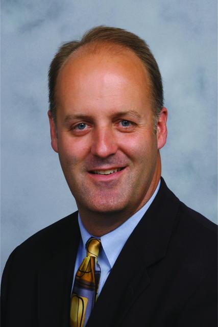 Jefforie Kvilhaug CliftonLarsonAllen (CLA)