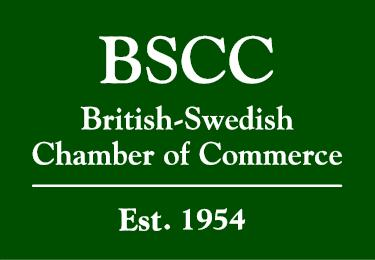 BSCC Logga 2.jpg
