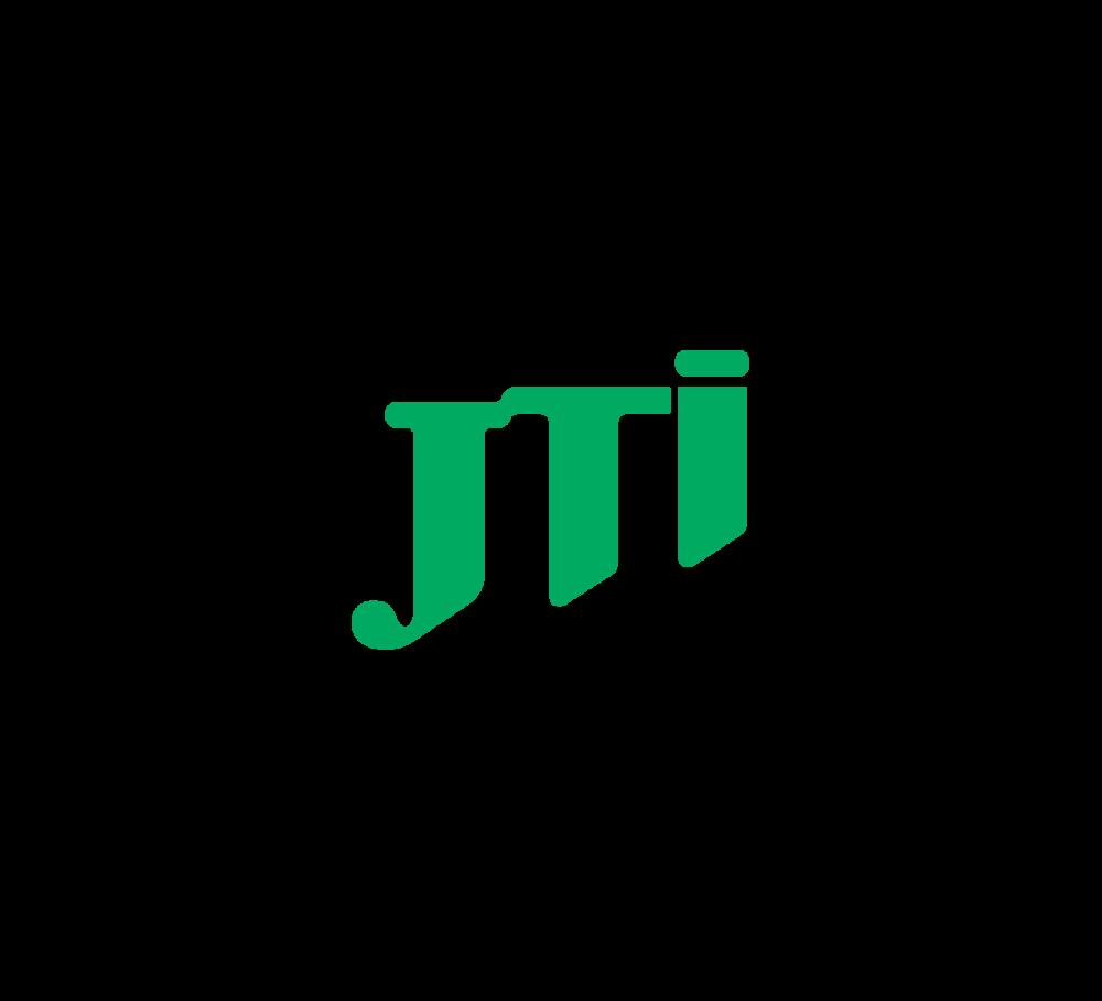 JTI_Logo_RGB.PNG