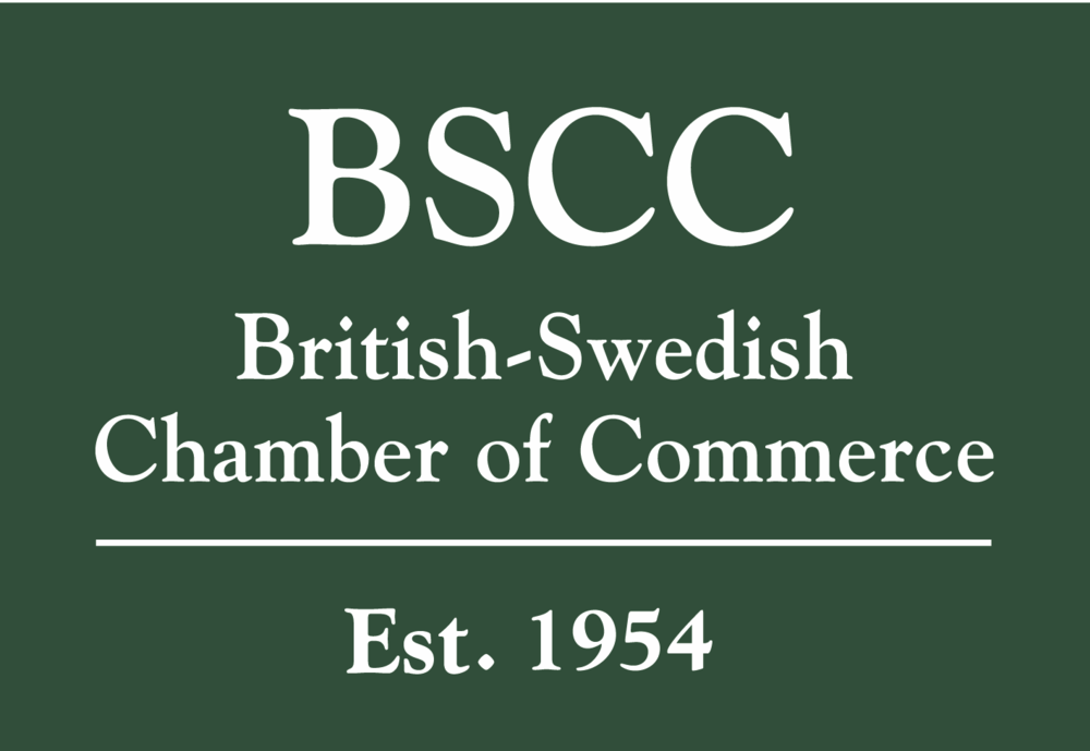 BSCC Logo est1954.g2.png