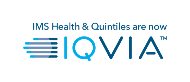 IQVIA Horizontal Logo - Color (Transition Line).png