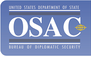 osac-banner copy.png