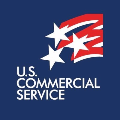 U.S Commercial Services.jpg