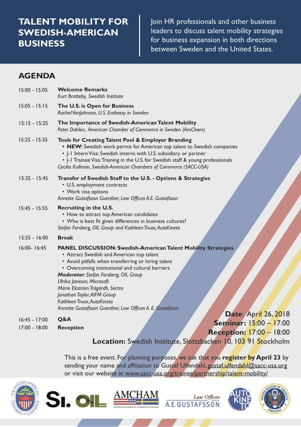 TALENTMOBILITY_agenda2018.png
