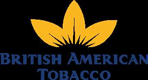 british-american-tobacco-logo-24008E435B-seeklogo.com.png