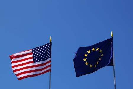 transatlantic_0.jpg