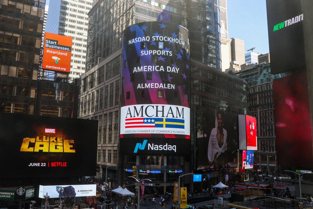 20180621-AmericaDay.jpg