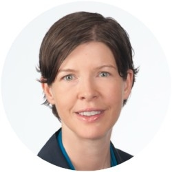 Amanda M. Witt, Kilpatrick Townsend