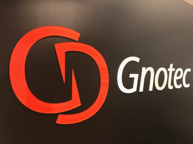 Gnotec Group Locating New Operations In Orangeburg County American